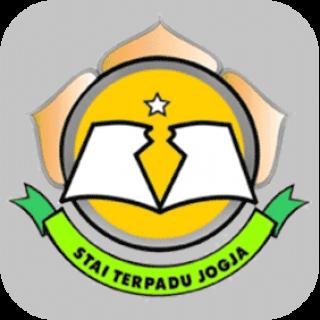 logo profil visi misi kampus STAIT-Yogyakarta
