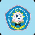logo profil visi misi kampus STEBI-Global-Mulia