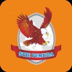 logo profil visi misi kampus STIE-Pemuda