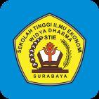 logo profil visi misi kampus STIE-Widya-Darma