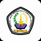 logo profil visi misi kampus STIKI-Malang