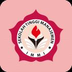 logo profil visi misi kampus MM-STIMA-IMMI