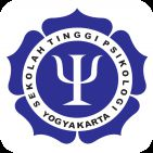 logo profil visi misi kampus STiPSi