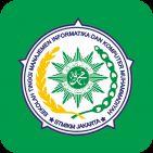 logo profil visi misi kampus STMIK-MJ-Bekasi