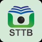 logo profil visi misi kampus STT-Bandung
