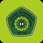 logo profil visi misi kampus STT-Gempol