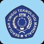logo profil visi misi kampus STT-Mandala