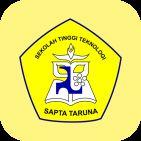 logo profil visi misi kampus STT-Sapta-Taruna