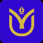 logo profil visi misi kampus STT-Yuppentek