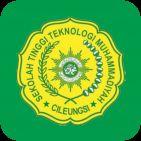 logo profil visi misi kampus STTM-Cileungsi