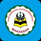 logo profil visi misi kampus UCM