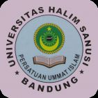 logo profil visi misi kampus UHS-Bandung
