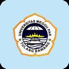 logo profil visi misi kampus UMPTB