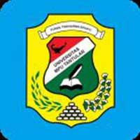 logo profil visi misi kampus MM-MpuTANTULAR