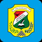 logo profil visi misi kampus UMT-Kedoya