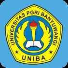 logo profil visi misi kampus UNIBABWI