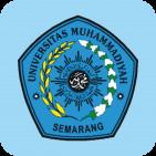 logo profil visi misi kampus UNIMUS
