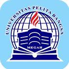 logo profil visi misi kampus Univ-Pelita-Bangsa-Bekasi