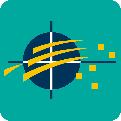 logo profil visi misi kampus Univ.-Widya-Kartika