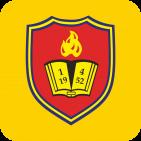 logo profil visi misi kampus UNKRIS