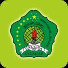 logo profil visi misi kampus UNUGHA-Cilacap