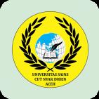 logo profil visi misi kampus USCND-Langsa