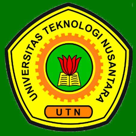 logo profil visi misi kampus UTN-Bogor